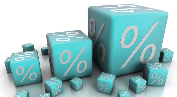 mortgage-rate-projections