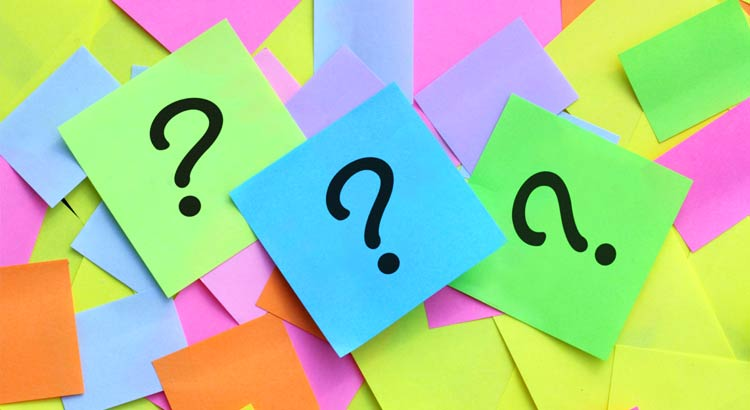 3-questions-to-ask-before-buying-your-dream-home